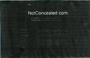 notconcealed3