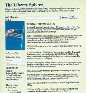 libertysphere3