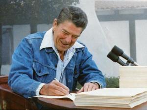 ReaganTaxCut3